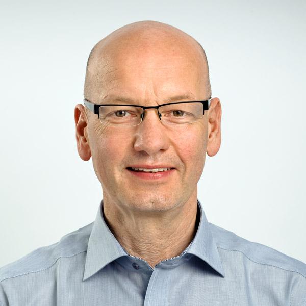 Dr. Karl-Uwe Jülich